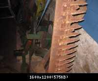 image_id: 1896